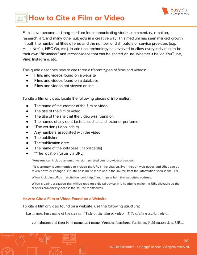 professional resume services online saskatoon
