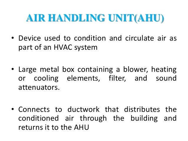 Complete Hvac Ppt By Kk 354647 Pptx 1234