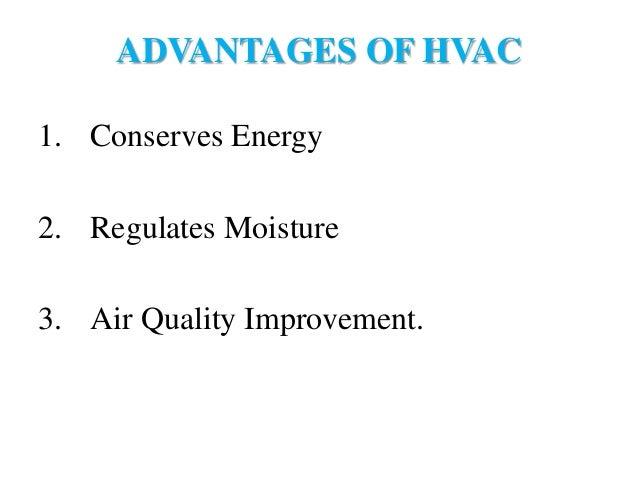 Complete Hvac Ppt By Kk 354647pptx 1234