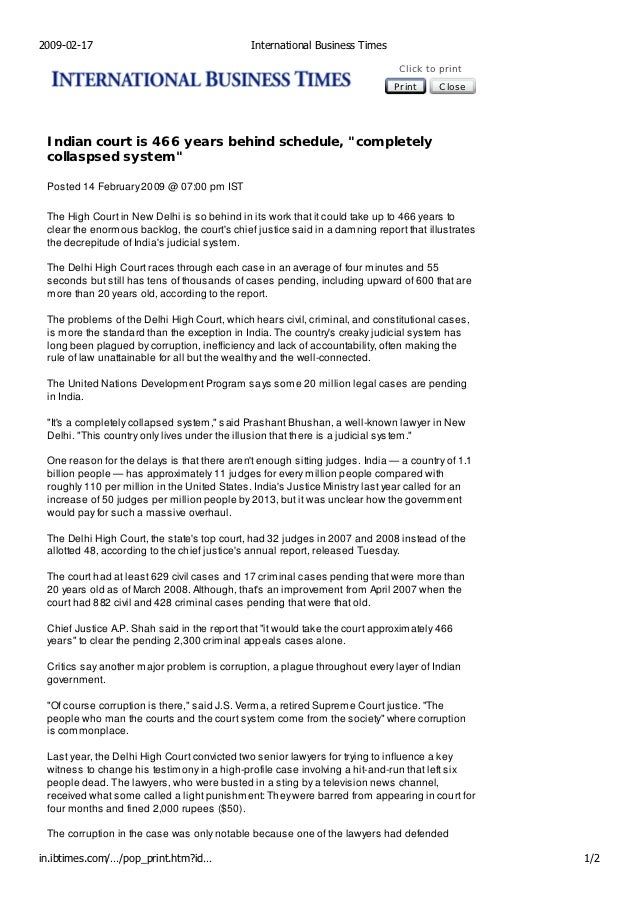 2009-02-17                                    International Business Times                                                ...
