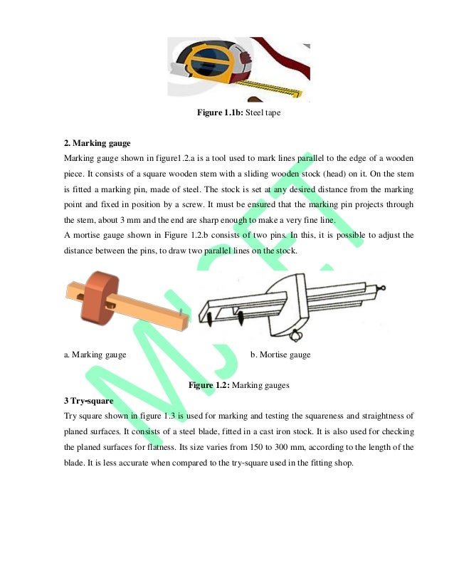 workshop practice manual 2016 rh slideshare net Smithy 3 in 1 Smithy Co