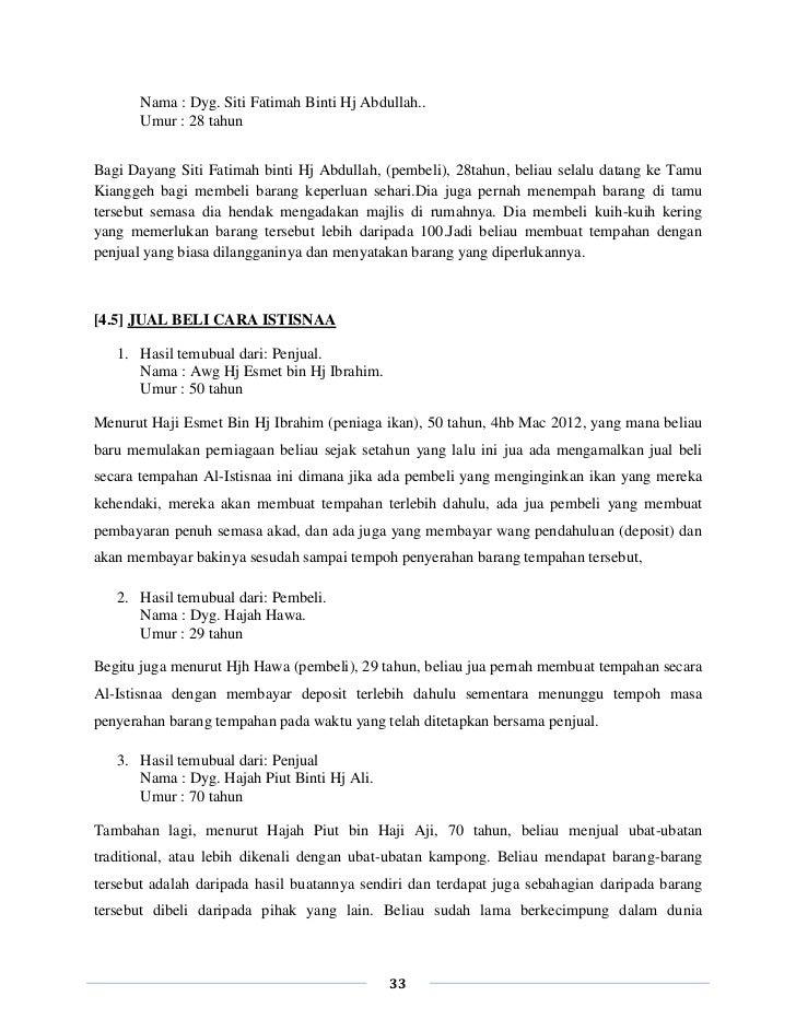 Contoh Laporan Keuangan Negara Druckerzubehr 77 Blog