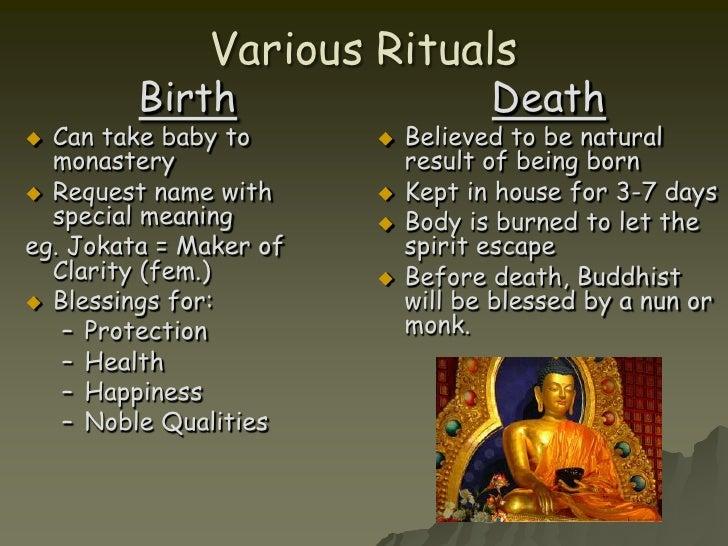 download Secret of the Katha