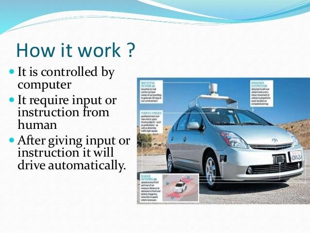 Hybrid car   seminar report, ppt, pdf for mechanical.