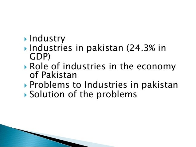 Which Business is Best in Pakistan