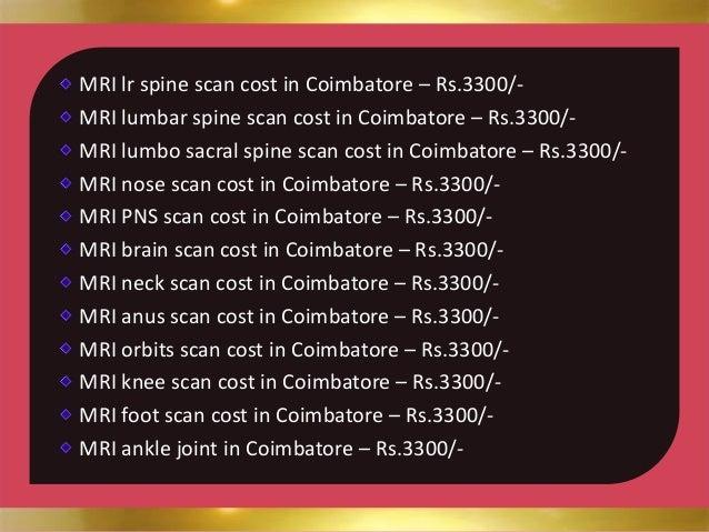 MRI-Scan-Mumbai