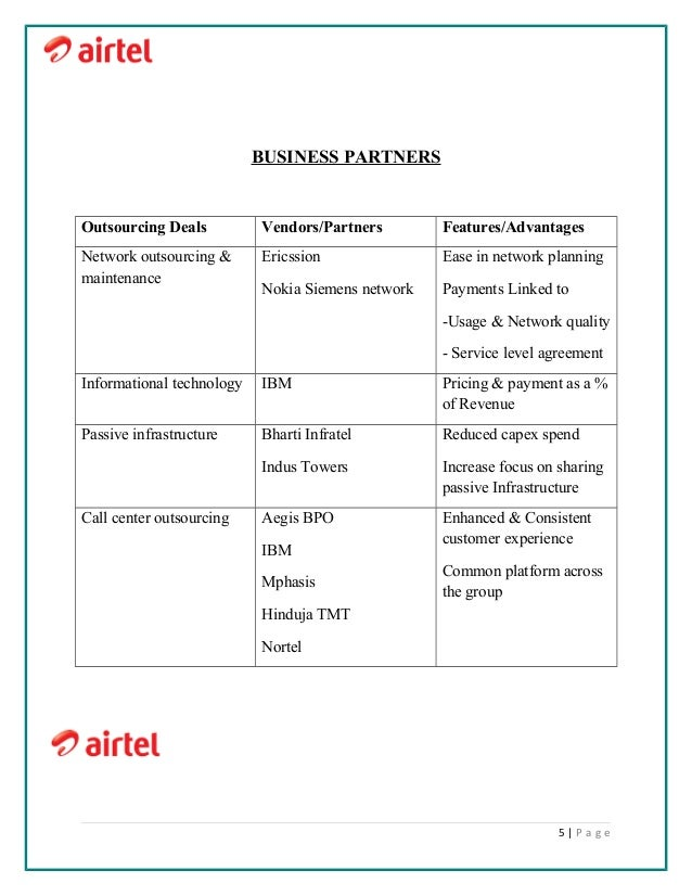economic analysis of bharti airtel Bharti airtel space analysis space analysis - bharti bharti airtel could also be the target for the takeover vision of other global telecommunications players that wish to move into the airtel voted the 2nd most trusted service brand in the annual economic times-brand equity.