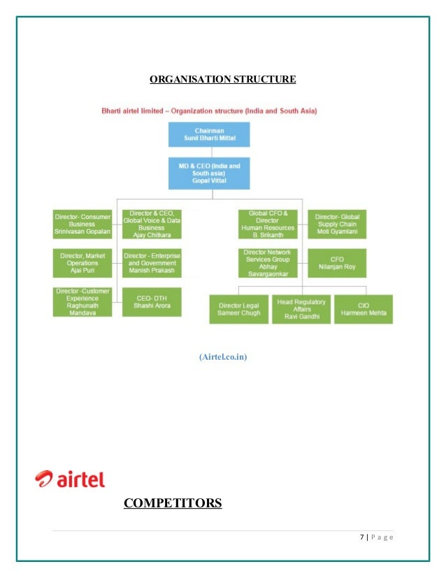 pest analysis on bharti airtel Airtel pest analysis political  there is already 6-7 players in each region excluding 3 -4 big players like bharti airtel, reliance, vodafone and bsnl very less time to gain advantage by an innovation: every company in this industrial sector in investing a huge amount in research and development and marketing strategy that is why we see.