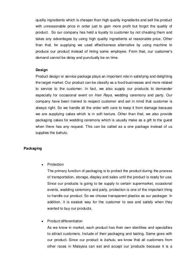 Business For Sale Proposal Template Gidiyedformapolitica