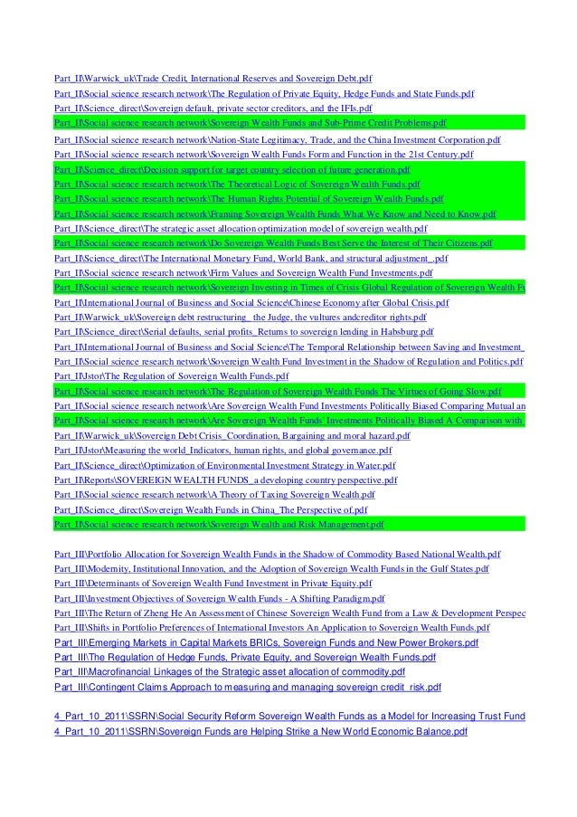 mobile security research papers Ieee research paper on mobile security, essay custom writing, uw essay help you are here: home uncategorized ieee research paper on mobile security, essay custom writing, uw essay help hier j'ai trop rigoler wallah j'en pouvais plus j'essayer de m'arreter j'y arrivais pas.