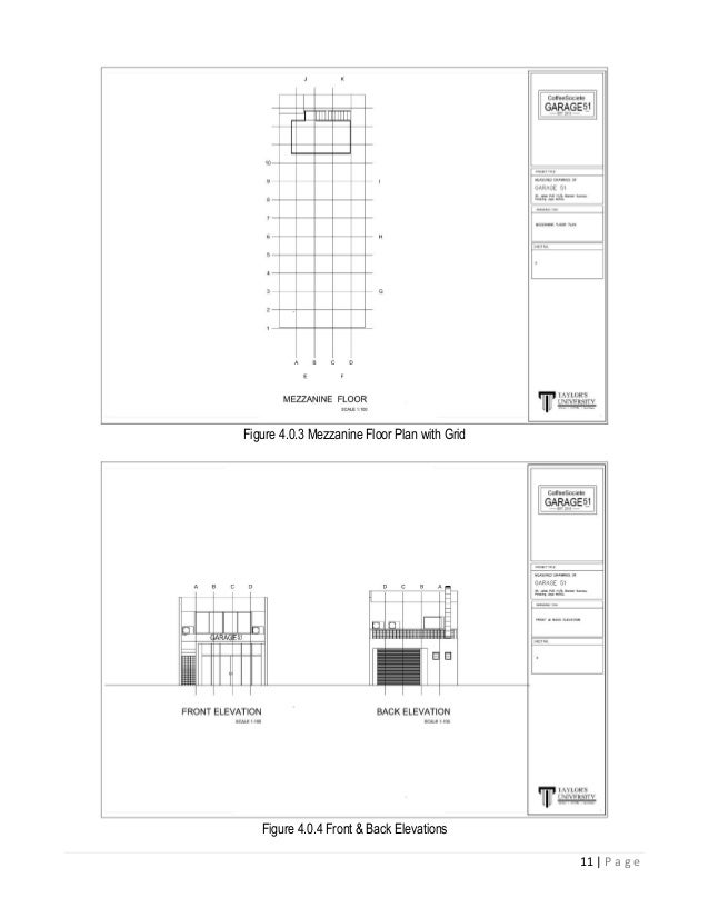 Report Bscience 2 Evaluation Performance Lighting Acoustics