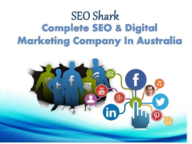 SEO and AdWords are basically the two main components Search Engine Marketing. It is considered to be the most valuable as...