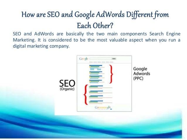 Complete SEO & Digital Marketing Company In Australia  Slide 2