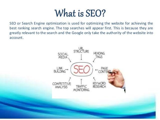 Complete SEO & Digital Marketing Company In Australia  Slide 3