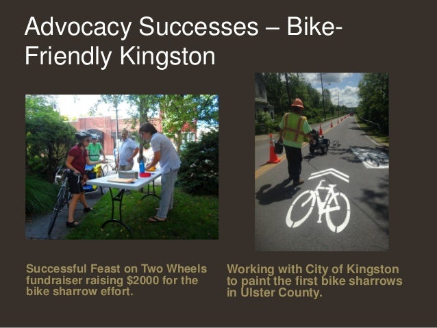 Active Transportation and Complete Streets in Rural ...