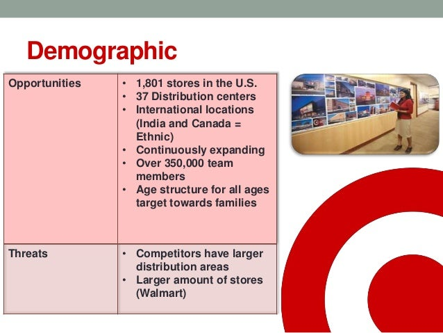 target corporation organization chart Target corporation is the second-largest department store retailer in the united  states, behind  target sourcing services (tss): this global sourcing  organization locates merchandise from around the world for target and helps  import the.