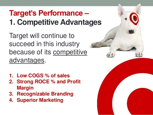 target corporation strategies tomorrow Target is giving-up on canada the us retail icon said thursday, in a statement, that it plans to abandon operations in canada following two disastrous years that resulted in billions in losses.