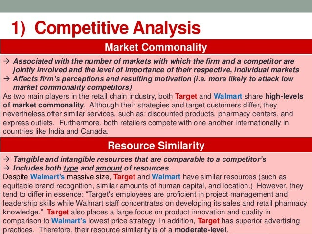 target corporation 2 essay Essays tagged: target corporation kmart, falling on hard times own for their great value and convenience target corporation - the job interview process target corporation is a growth company focused exclusively on general merchandise retail.