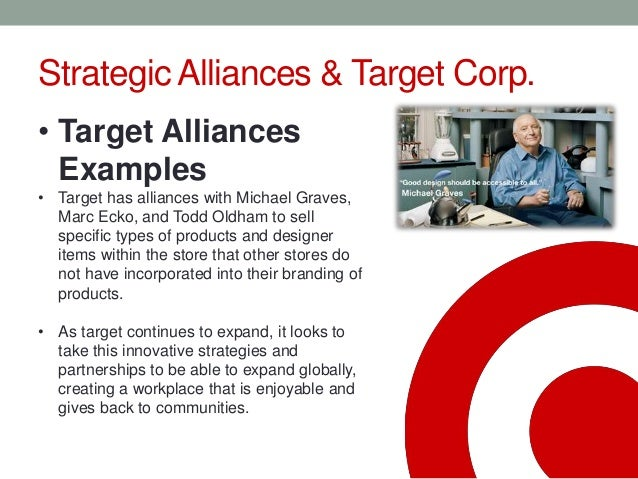 target strategic analysis Some basic tools for conducting strategic analysis  value chain analysis • mckinsey 7s analysis • strategic relationship analysis  target for each csf 44.
