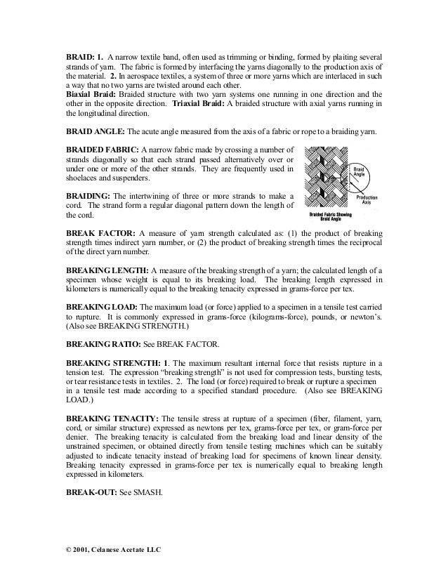 2 Gram Sodium Diet Definition Dictionary - diettoday