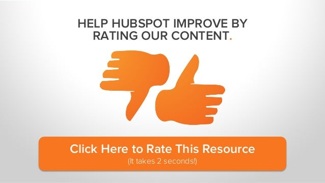 What is Inbound Marketing? A Comprehensive, Downloadable Training Presentation