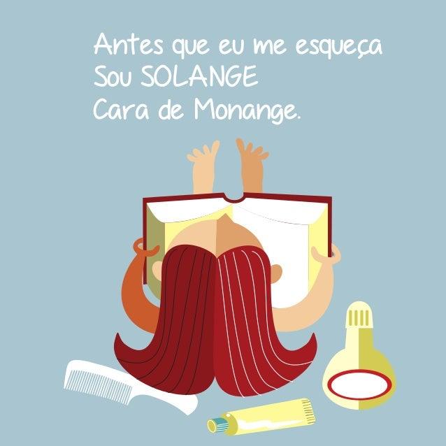 Meu nome é LIBÓRIO MELO, sou ilustrador e também escrevo nas horas vagas. Para mim, dar cara a esse livro foi tão bom quan...