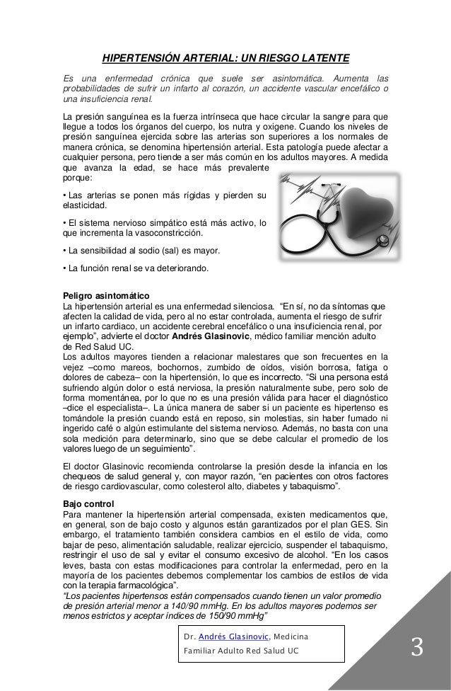 acido urico uricemia basso acido urico alto que es sintomas causas y tratamiento tratamientos naturales para reducir el acido urico