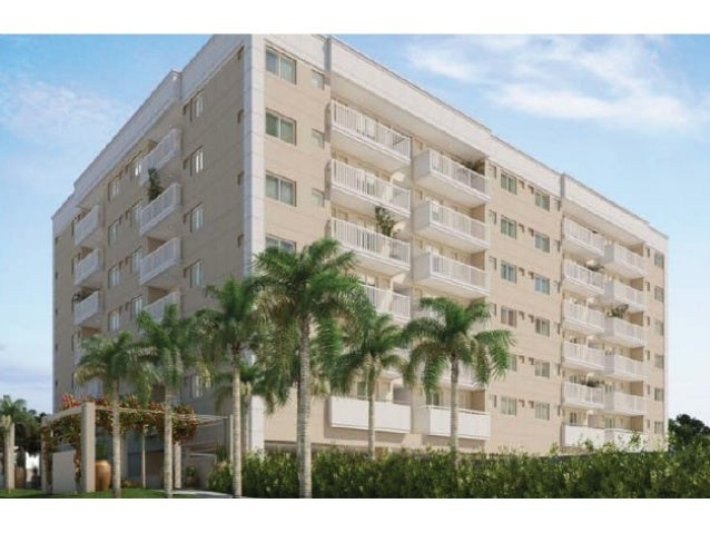 Completto Residencial