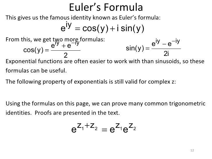 COMPLEX NUMBERS IDENTITIES EBOOK DOWNLOAD