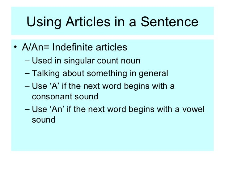 sentence with floor chapter 4 basics of english grammar