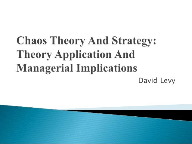 management and theory applications Description refrigeration: theory and applications by james k carson covers the basic thermodynamic and heat transfer considerations of the vapour compression cycle followed by the major applications of refrigeration in the areas of food preservation, human comfort and cryogenics.
