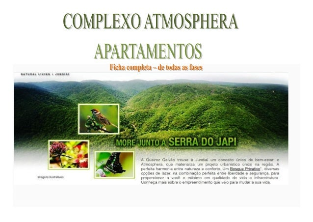 Entrega Prevista: Agosto/2013 Torre Jatobá: Apartamentos com 78,47m² 02 Dorms. sendo 1 suíte, living 2 ambientes integrado...