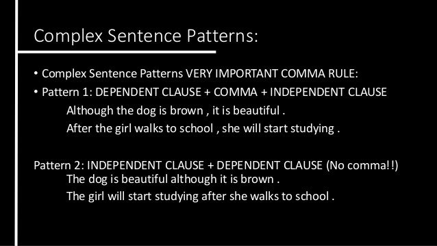 Use study in a sentence | study sentence examples