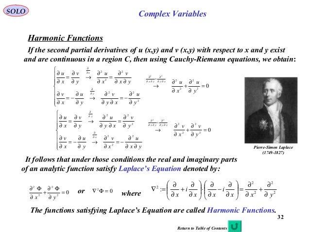 Essential computer mathematics seymour lipschutz