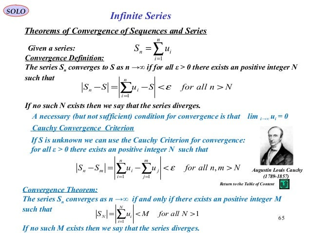 Mathematics and History of Complex Variables