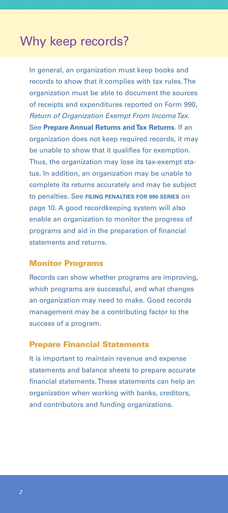 why are accurate financial statements important In the corporate setting, publishing accurate financial statements has an occupational impact various personnel must work collaboratively to help a company show its best image, financially speaking in essence, reporting financial data calls not only for analytical dexterity but also communication discipline and clarity of thought.