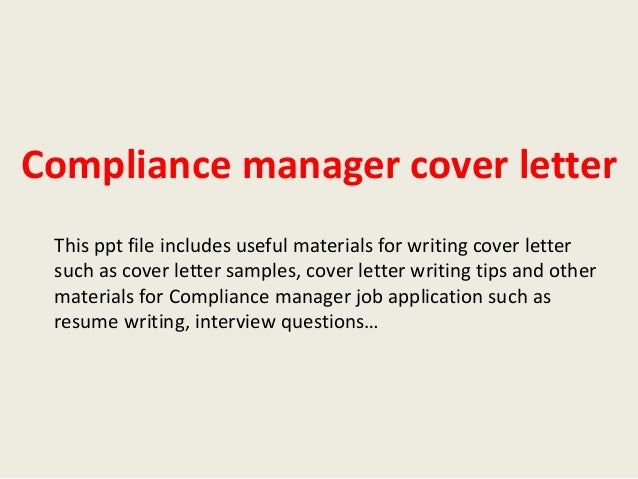 compliance-manager-cover-letter-1-638.jpg?cb=1393545437