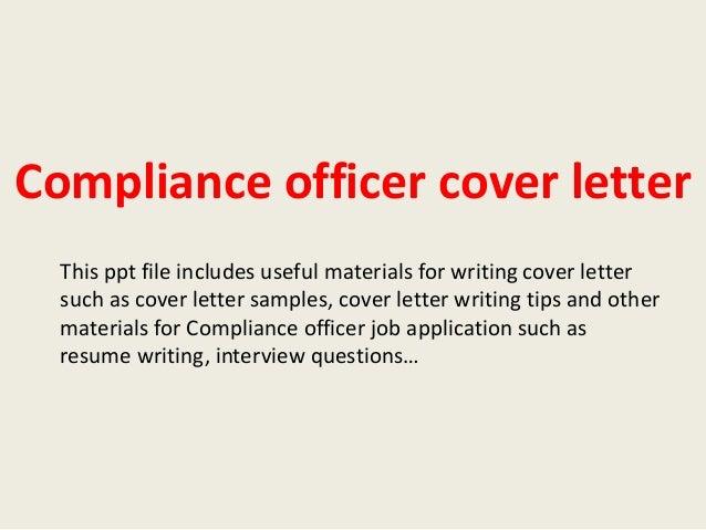 compliance-officer-cover-letter-1-638.jpg?cb=1393024386
