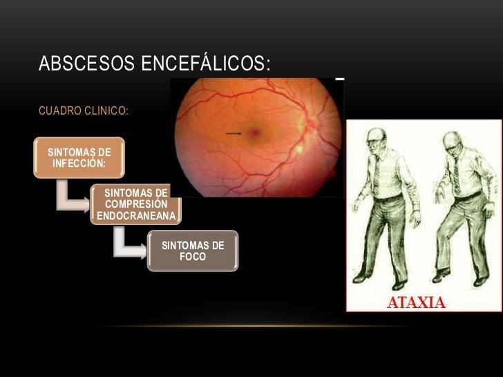 El diagnóstico en la cirugía vascular