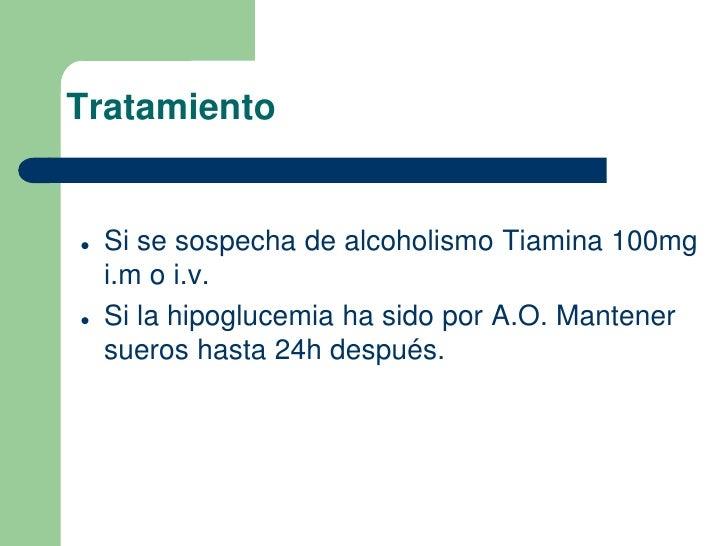 Los preparados para el hígado después del alcoholismo