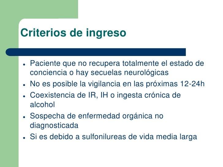 Como curar el alcoholismo sin permiso