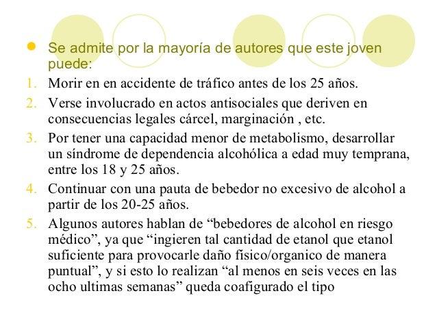 Como curar el alcoholismo por el modo público