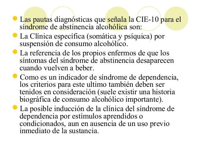 La receta de las hierbas del tratamiento del alcoholismo
