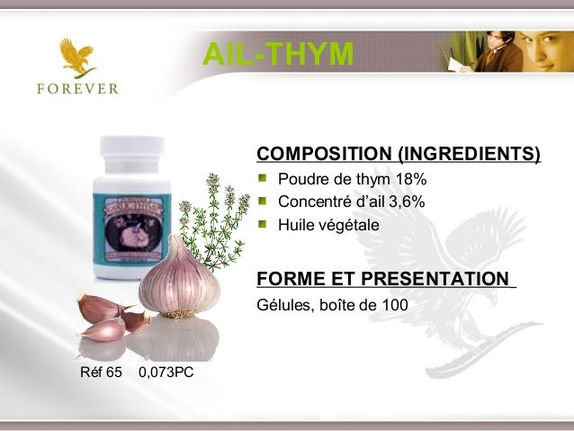Complments Alimentaires 1279318904 Phpapp01