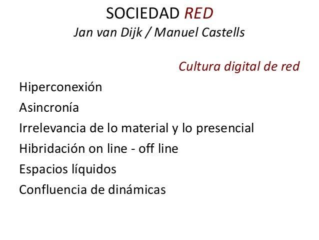 riesgos de la innovación •hipertecnologización (la tecnología como fin) •banalización de los contenidos (low-cost, prêt-à-...