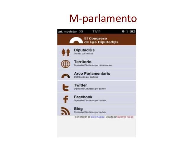 La historia de una ley Anteproyecto Comisión legislativa Pleno Enmiendas Transaccionales Segunda lectura Votación Aprobaci...