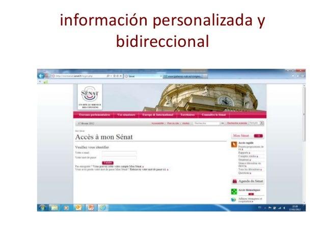 PARLAMENTARI@S comunicación • • • •  CIUDADANOS GRUPOS DE INTERÉS MEDIOS DE COMUNICACIÓN NEGOCIACIÓN(Gobierno, partidos, g...