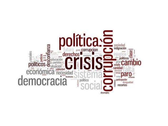 ESCENARIO DEMOCRACIA Y CIUDADANÍA. Nuevos roles De la democracia representativa a la directa Ciudadanos activos en una soc...