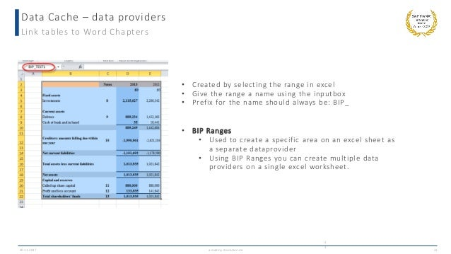 SAP DM: Comply, Accelerate and Benefit with Disclosure Management