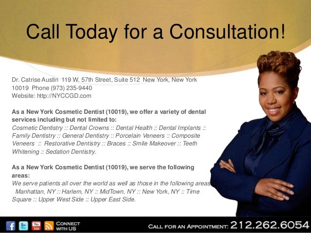 Best NYC Cosmetic Dentistry | Best Cosmetic Dentist in New ...